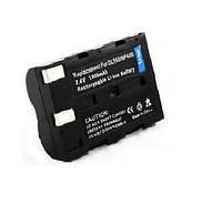 Батарея Pentax DLI50 D-LI50 K10D K20D SD14