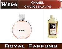 Духи на разлив Royal Parfums 100 мл. Chanel «Chance eau Vive» (Шанель Шанс Вива)