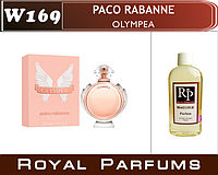 Духи на разлив Royal Parfums 100 мл. Paco Rabanne «Olympea» (Пако Рабан Олимпия)