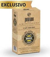 Кофе молотый Jurado из Бразилии 250г