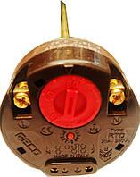 Терморегулятор Реко 20А с защитой
