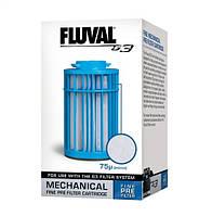 Hagen Fluval Высокопористый картридж предварительной очистки для Fluval G3