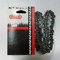 OREGON 57 S ( оригинал ) цепь для пилы 40 см. 3/8, для твердых пород