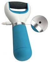 Электрическая роликовая пилка Scholl с USB