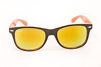 """Стильные солнцезащитные очки """"Ray Ban"""""""
