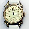 Заря 17 камней женские часы
