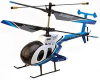 Радиоуправляемый вертолет Xieda