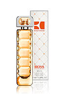 Hugo Boss Boss Orange - Туалетная вода (Оригинал) 50ml