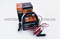 """Зарядное устройство для АКБ   12/24V 15А/ч (mod.215)   """"LAVITA"""""""