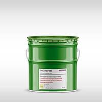 Специальная полиуретановая грунтовка Hantsman-nmg Праймер ПН