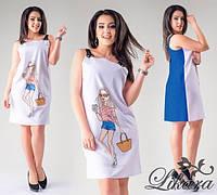 Платье лик413, фото 1