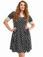 Платье 03164/1, фото 1