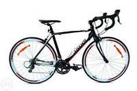 """Шоссейный алюминиевый велосипед Ardis Sanremo  700C 28"""".( Ardis Sanremo  Al 28"""")"""