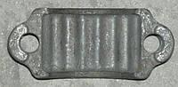Крышка подвески верхнего решета 54-30127 ДОН-1500