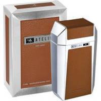 Мужская туалетная вода Emper Atelier Le Chameau 80 ml