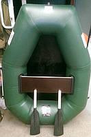 Лодка надувная гребная Мрия A-150 Малютка