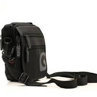 Мужская сумка через плечо, 0464