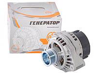 Генератор 2109, ВАЗ 2110, 2111, 2112, ВАЗ 2170 Приора инжектор (14В,100А)(аналог КЗАТЭ) АТЭ-1(Москва)