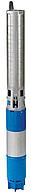 Скважинный промышленный насос Speroni SXT 619–07 (трёхфазный)