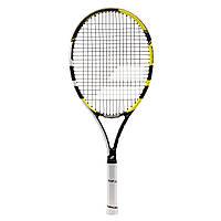 Теннисная ракетка BABOLAT PULSON 105 (121175/142)