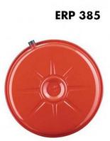 Расширительный бак ELBI ERP 385 8L
