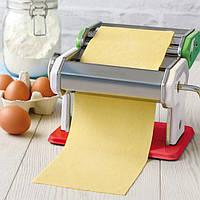 Машина для приготовления макаронных изделий Tescoma Delicia, трехцветная