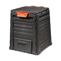 Компостер садовый Keter Eco Composter 320л