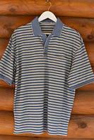 Рубашка Ot-Thomas  Т2304