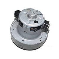 Двигатель (мотор) для пылесоса Samsung VCM-M10GUAA код DJ31-00097A