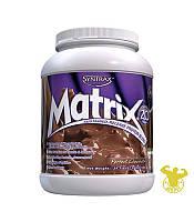 Syntrax Matrix 2.0, 980 грамм
