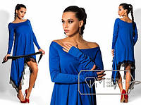 Платье оа005, фото 1