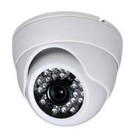 IP Камера EL-9936 1,3Mp камера для помещений