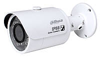 IP Камера ajhua 2120S 1.3Мр (для наружного наблюдения)