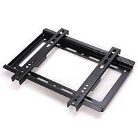 Крепление / Крепеж настенный для телевизора HPS6003