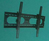 Крепление / Крепеж настенный для телевизора HP 300