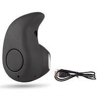 Гарнитура 530 Bluetooth-гарнитура (Блютуз наушник )