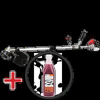 Тример бензиновый DWT GBC43-26 (168220)