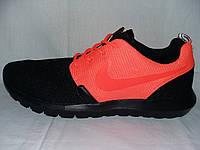 Летние кроссовки Nike Roche Run
