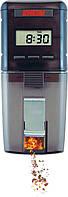 Eheim Автоматическая кормушка для рыб с 1 контейнером