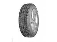 185/65 R14 Debica Passio 2 (летняя шина)
