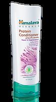 Кондиционер с протеинами для сухих и поврежденных волос Восстановление и Уход, Хималая, Protein Conditioner Repair & Regeneratio