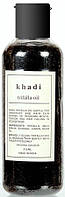Масло для волос и тела Кхади с Трифалой, Khadi Triphala Oil, Аюрведа Здесь