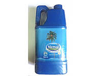 Кокосовое масло 1,0 л. Nirmal пищевое и для волос и тела, источник 100% натуральной красоты!, Аюрведа Здесь