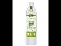 Кокосовое масло Нирмал Вирджин 200 мл. KLF Nirmal Virgin Coconut Oil пищевое и для волос и тела, источник 100% натуральной красо