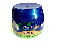 Крем-маска кокосовая для волос PARACHUTE GOLD от перхоти, Parachute Gold Extra Nourishment Coconut Hair Cream, Аюрведа Здесь!