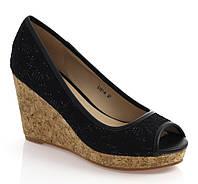 Женские туфли Алевтина, фото 1