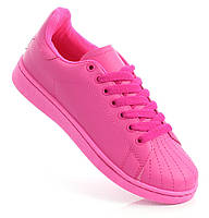 Женские кроссовки Алла Розовый, фото 1