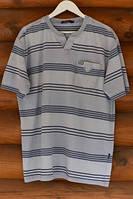 Рубашка Bandu 1359