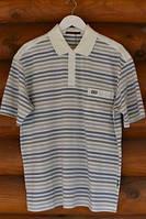 Рубашка Bandu 9401