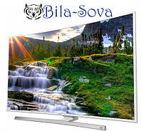 "LED телевизор Samsung UE-40ju6510 (6580) 40"", 16:9, 4k (3840x2160), Smart TV"